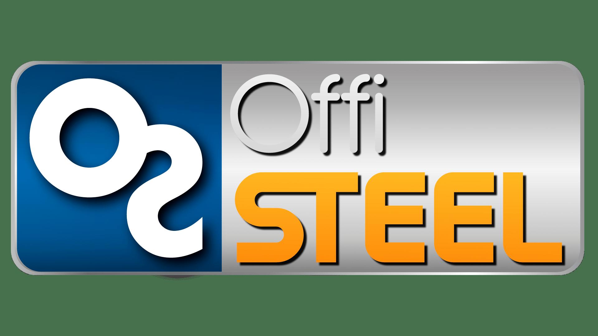 OFFI STEEL
